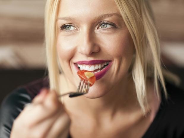 Фото №4 - Худеем вместе: самые модные диеты 2021 года