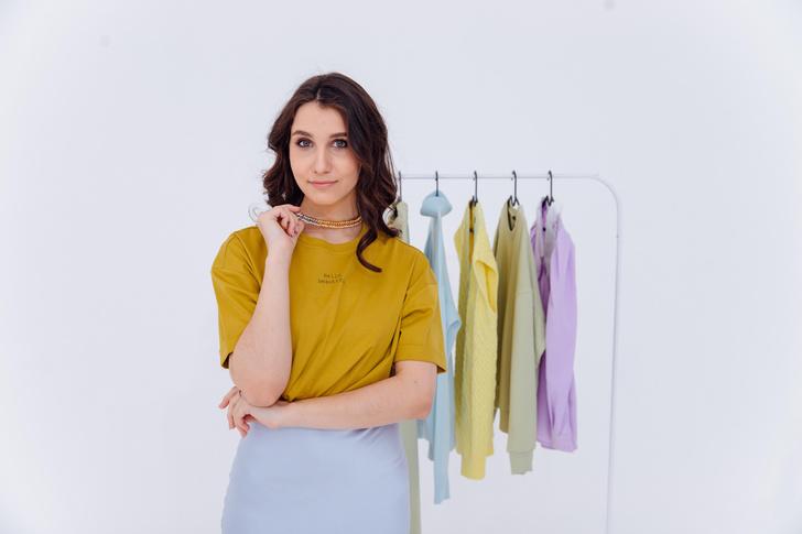 Фото №1 - Шопинг-расследование: вся правда о подборе одежды со стилистами