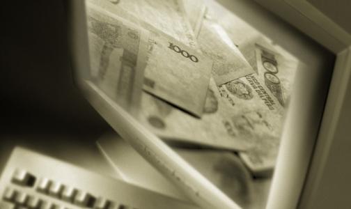 Фото №1 - Молодого врача в Петербурге дважды обманули с деньгами: на работе и в профсоюзе