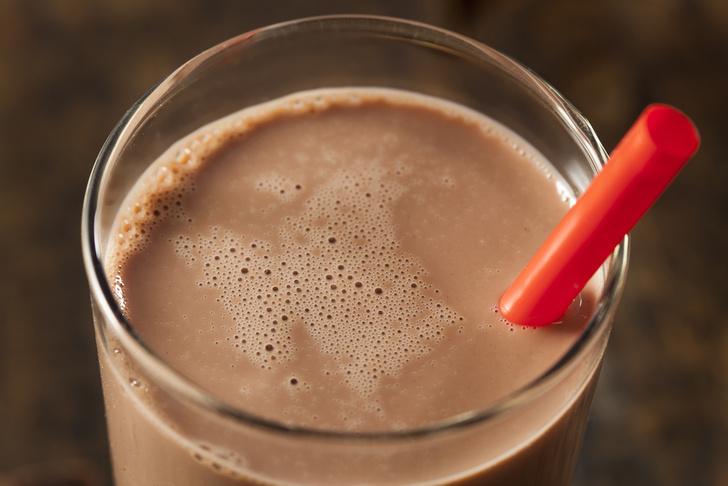 Фото №2 - Сладкая жизнь: 5 причин, по которым без сахара не обойтись