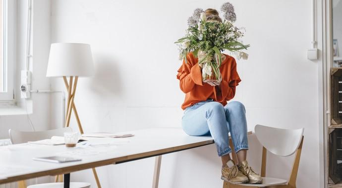 5 признаков, что вы не интроверт, а социально тревожный человек