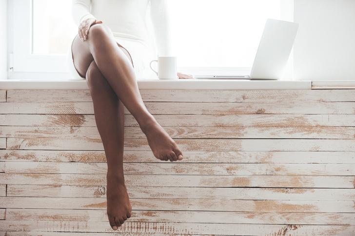 Фото №1 - Экстравертам достается в два раза больше секса, чем интровертам