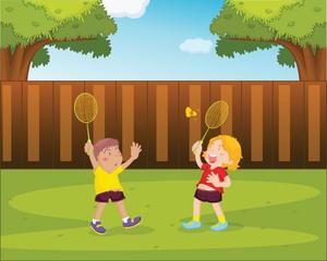 Фото №2 - Ребенок и спорт
