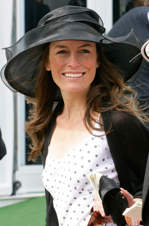 Фото №15 - От Джессики Крейг до Кейт Миддлтон: все девушки принца Уильяма