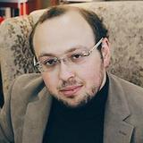 Антон Добин