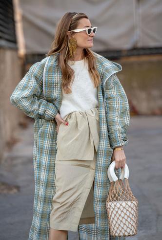 Фото №3 - Полный гид по модной верхней одежде на осень и зиму 2019-20
