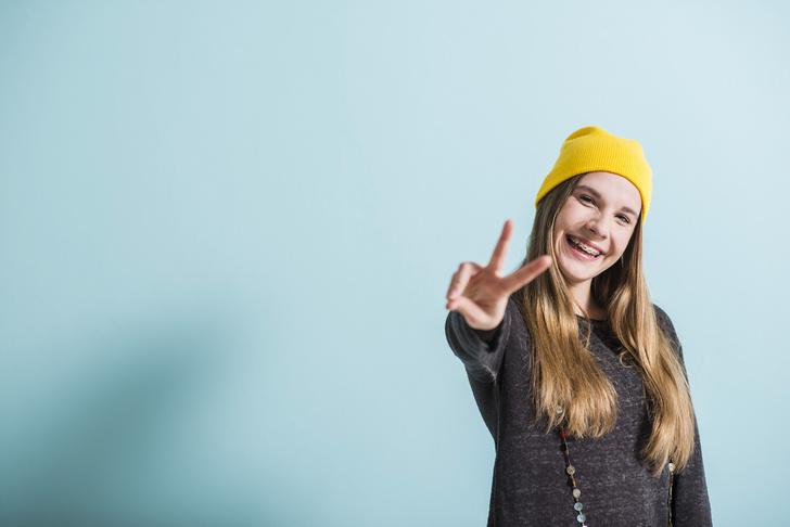 Фото №3 - Show yourself: как показать себя с лучшей стороны