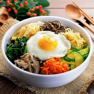 Фото №9 - Тест: Выбери любимое азиатское блюдо, и мы посоветуем тебе классную мангу 🍥