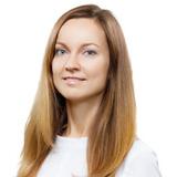 Вероника Власова
