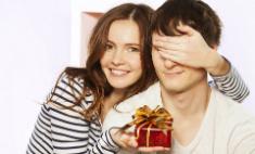 10 подарков, которые не стоит дарить на 14 февраля