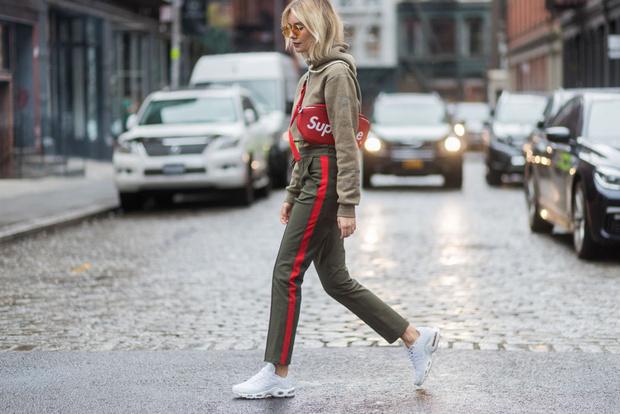 Фото №1 - В Нидерландах появится полиция моды, которая будет останавливать людей в дорогих вещах