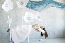 К чему снится беременность: 7 интересных толкований