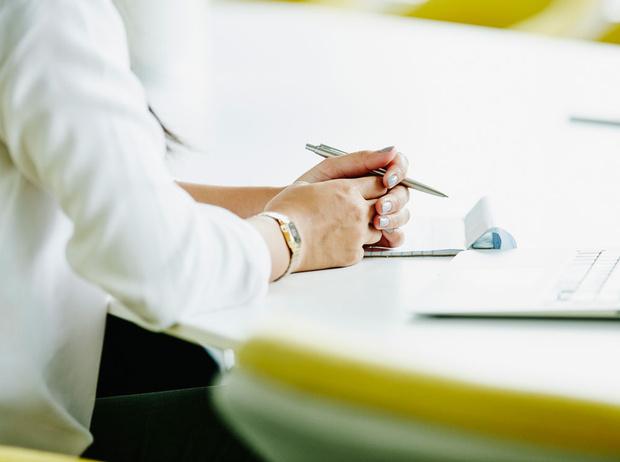 Фото №2 - 6 способов найти идеальную работу