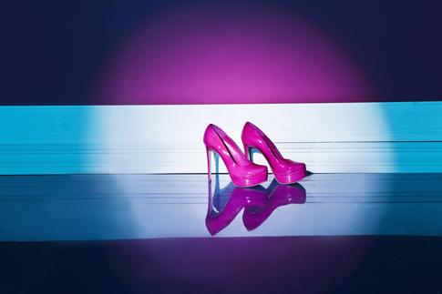 Фото №1 - Лучшие интернет-магазины одежды и обуви