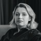 Юлия Страпко