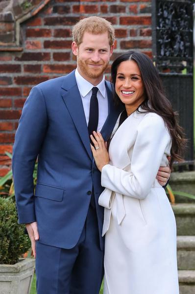 Меган Маркл призналась, что перенесла выкидыш: фото, принц Гарри, последние новости