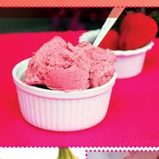 Фото №3 - Тест: Выбери вкус мороженого, а мы опишем твой характер