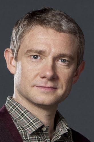 Фото №17 - Шерлок: почему мы так ждем 4-й сезон культового сериала BBC