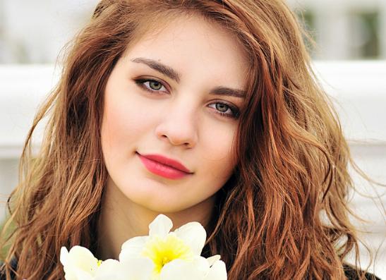 Фото №1 - Кондиционер для волос: 5 новых способов применения