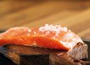 Можно ли есть российскую рыбу (и если да, то какую)