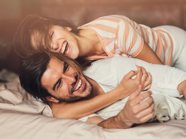Фото №1 - 7 простых правил, чтобы второй брак оказался крепче первого