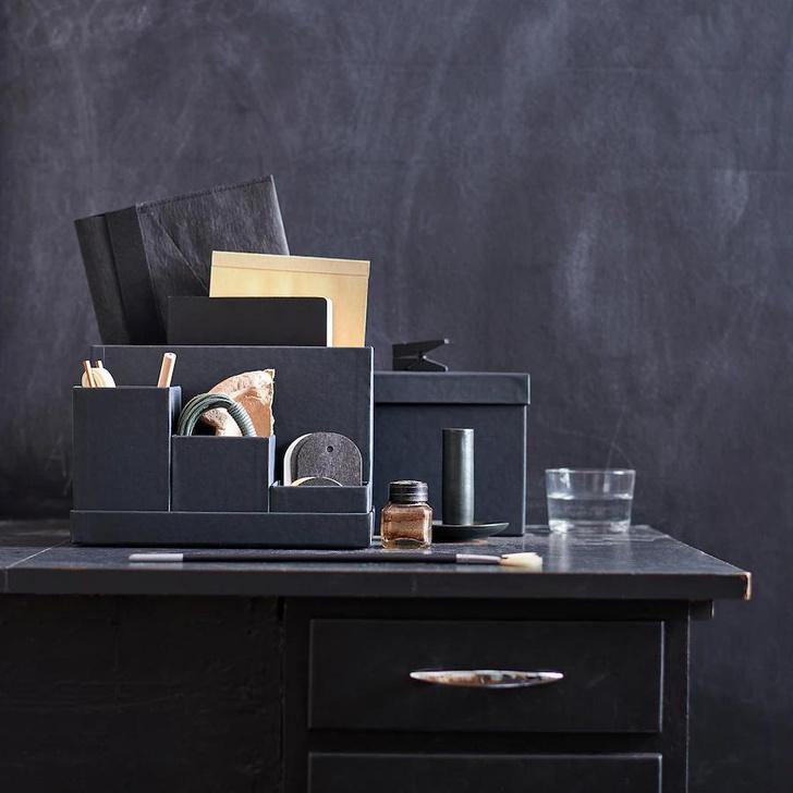 Фото №2 - Как организовать рабочее место: 6 полезных советов