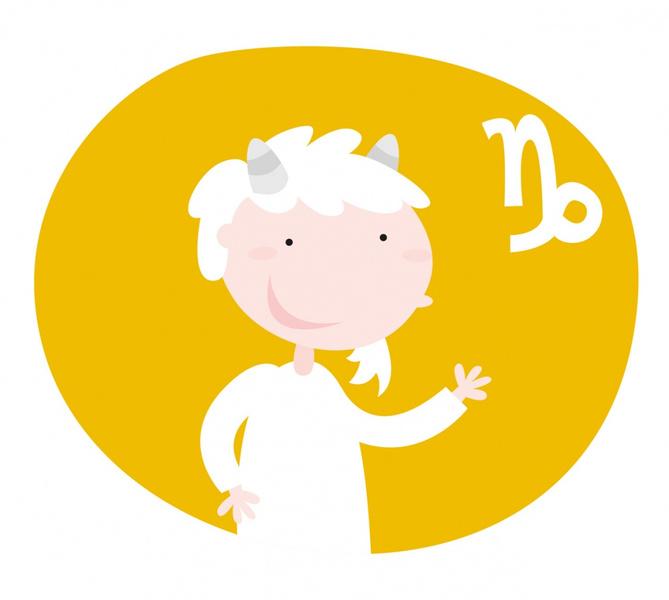 Фото №11 - Виноваты звезды: как выбрать идеальное имя ребенку по его знаку зодиака