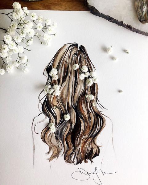 Фото №46 - Полный гид по уходу за волосами