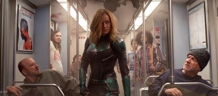 Фото №22 - Сюжетные дыры и вопиющие ляпы всех-всех фильмов Marvel