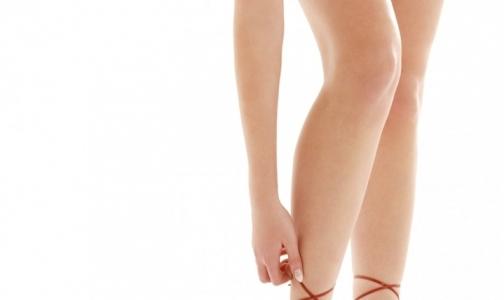 Фото №1 - Ортопеды установили, что модная обувь делает с ногами среднестатистических женщин