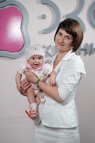 Фото №1 - Роды после 30: когда стоит поторопиться с беременностью
