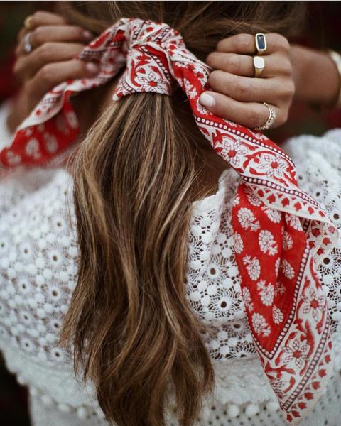 Фото №66 - Полный гид по уходу за волосами