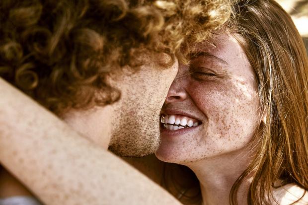 Фото №2 - Пара или нет: 5 способов узнать, насколько вы с парнем совместимы