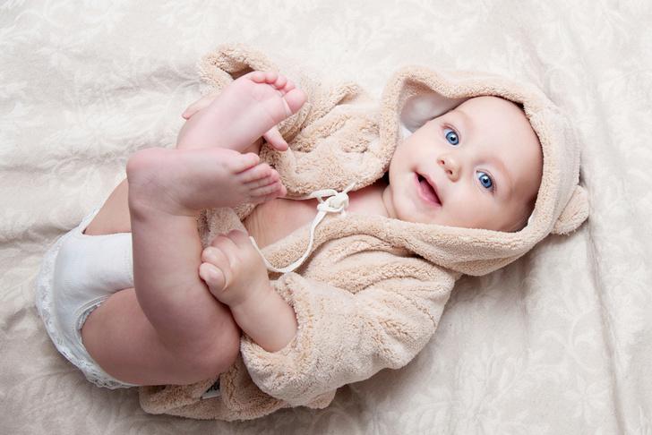 Фото №1 - Англичане хотят сократить срок, при котором можно сделать аборт