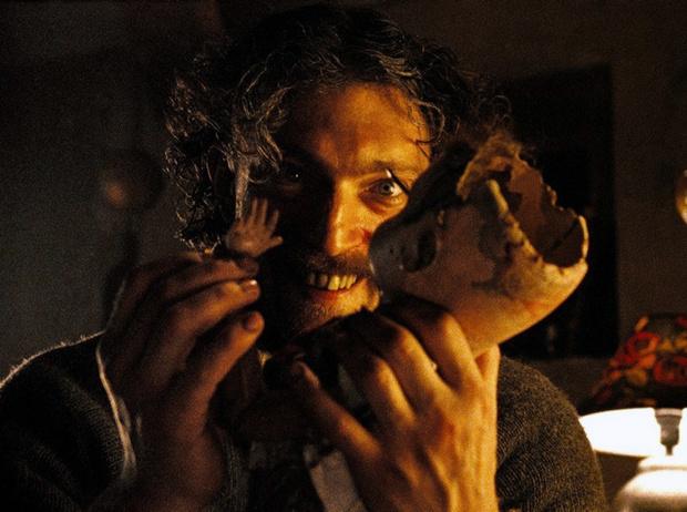 Фото №2 - 7 самых страшных французских фильмов современности