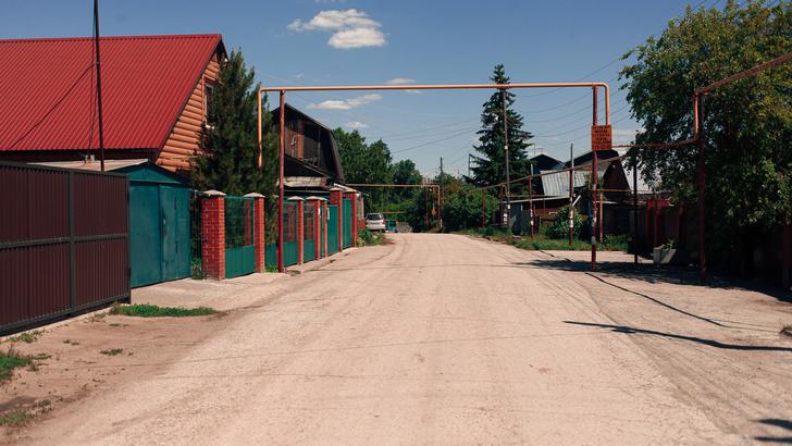 Фото №1 - В «ДОМ.РФ» предложили распространить проектное финансирование на частные дома