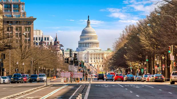 Фото №2 - 10 лучших городов для путешествий в 2020 году