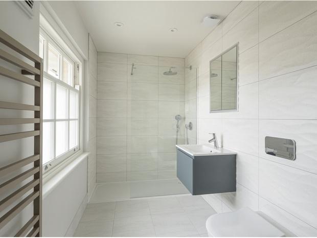Фото №3 - 5 ошибок ремонта в ванной и как их избежать