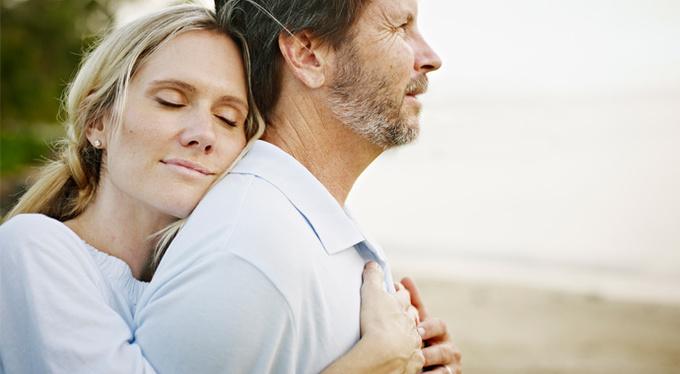Как создать атмосферу эмоциональной близости