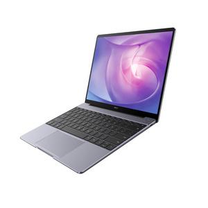 Фото №6 - Готовимся к универу: как правильно выбрать хороший ноутбук для учебы