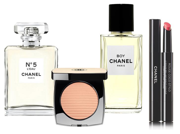 Фото №2 - Самые дорогие косметические средства: Sublimage от Chanel