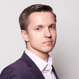Александр Скурчаев