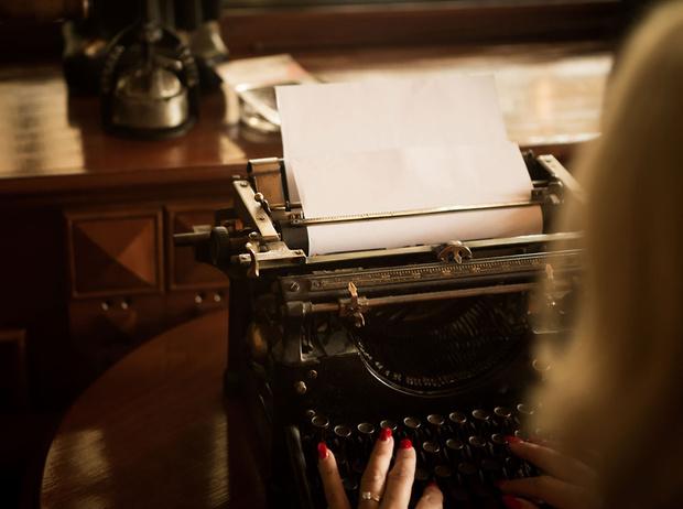 Фото №2 - «Авторка», «режиссерка», «фотографка»: нужны ли нам феминитивы?