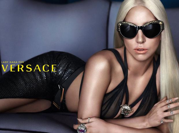 Фото №28 - Как Леди Гага стала настоящей леди (и почему она больше не королева эпатажа)