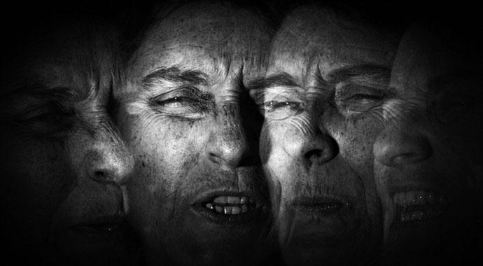 Как психологи выявляют симулянтов