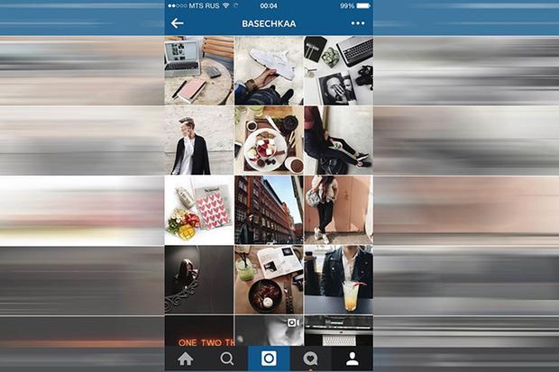 Фото №8 - 11 действенных способов сделать свой Инстаграм еще круче