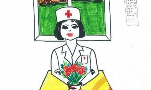 Фото №1 - В Петербурге наградили лучших врачей и медсестер