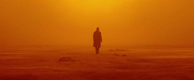 Фото №10 - Топ-10 sci-fi фильмов уходящего десятилетия