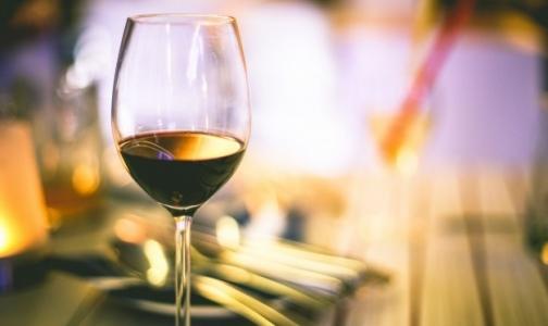 Фото №1 - Минздрав опроверг информацию об опасных и безопасных дозах алкоголя
