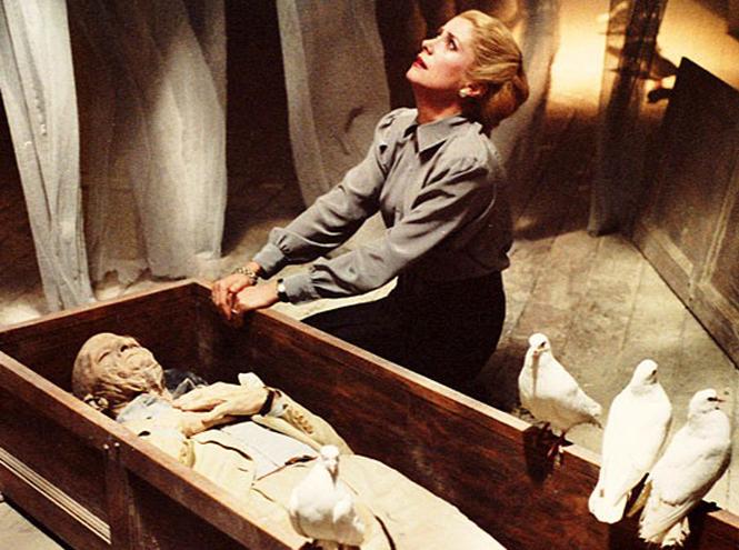 Фото №2 - 8 лучших фильмов про вампиров